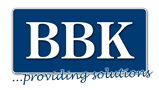 BBK labelling Systems